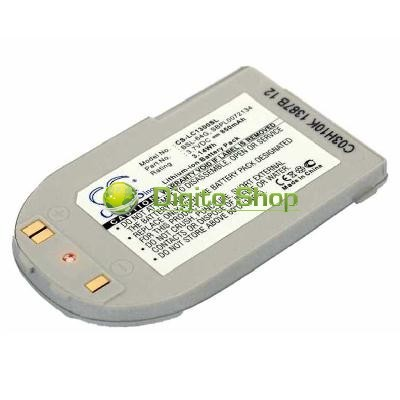 bateria lg 4015_2