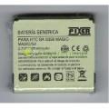 BATERIA HTC MAGIC