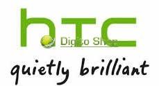logo_htc