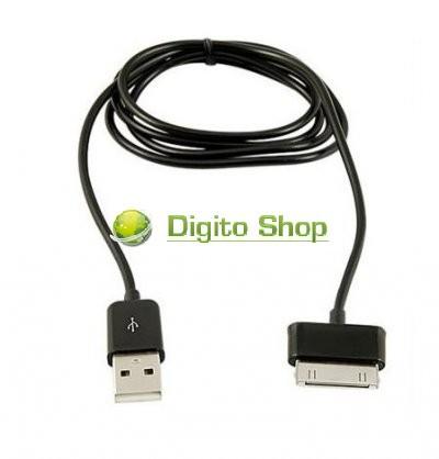 CABLE USB SAMSUNG GALAXY