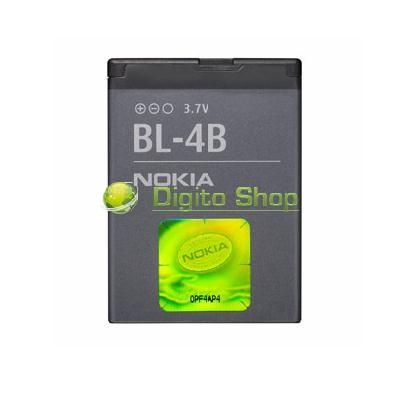 BATERIA NOKIA BL4B