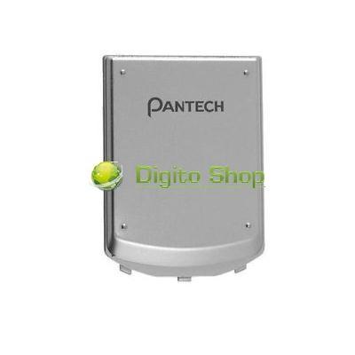 BATERIA PANTECH 3210