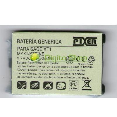 BATERIA SAGEM XT1