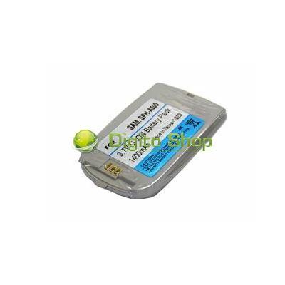 BATERIA SAMSUNG A500