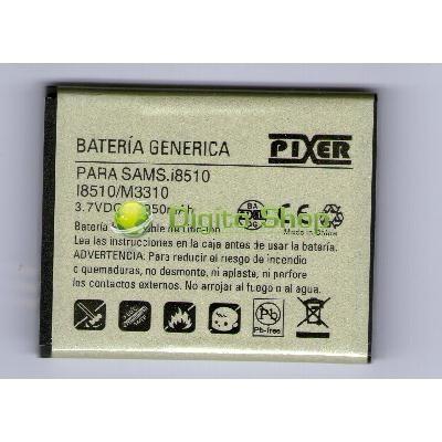 BATERIA SAMSUNG I500