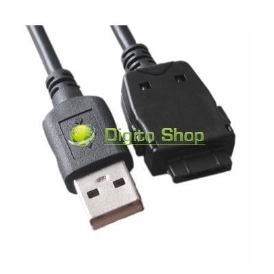 CABLE USB LG MG200