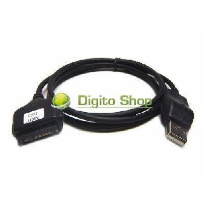 CABLE USB MOTOROLA NEXTEL