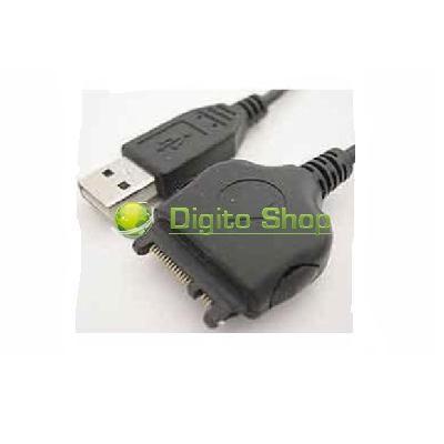CABLE USB MOTOROLA V300