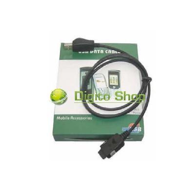CABLE USB PANTECH