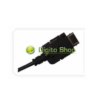 CABLE USB PANTECH C510