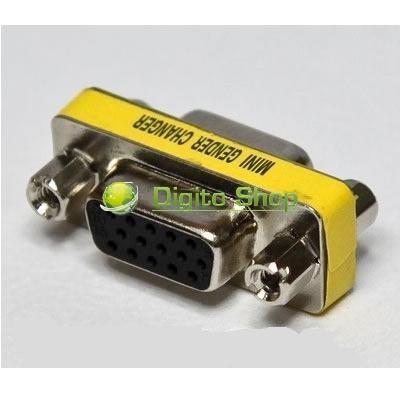 adaptador-de-vga-s-vga-hembra-a-hembra-15-pin