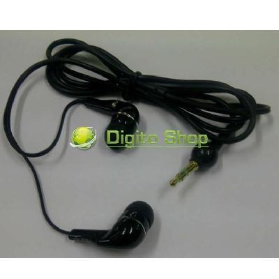 auriculares sony5