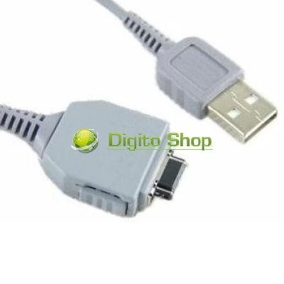 cablesonyusbmd1