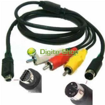 cablesonyvmc15fs