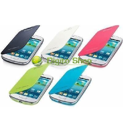 flip cover samsung s3_3