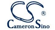 logo_cameron