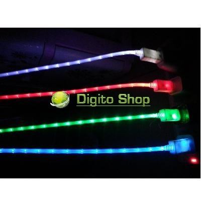 cable usb led_2