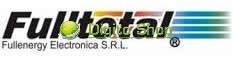 logo_fulltotal
