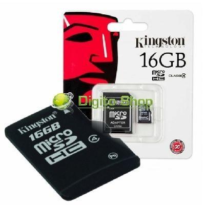 MICROSD16GB