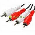 cable rca2 rca2