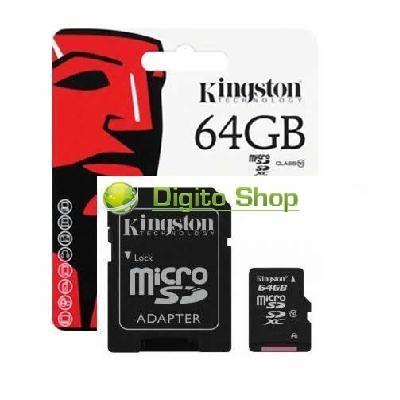 microsd64gb