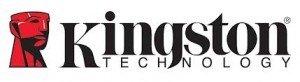 logo_kingston