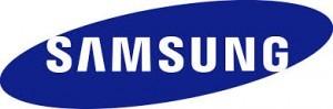 logo_samsung