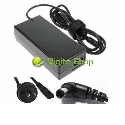 cargador notebook lg lg51