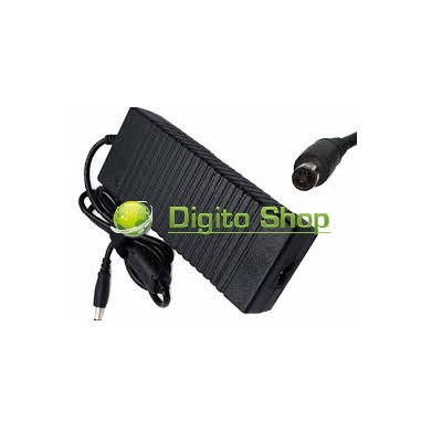 cargador notebook dell de01 orig