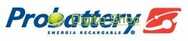 logo_probattery
