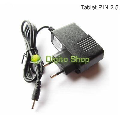 carga 220v tablet chino