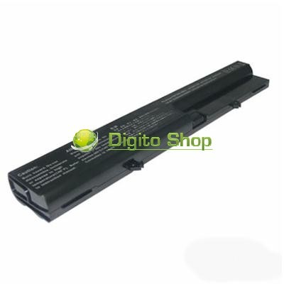 bateria notebook hp hpf510hb