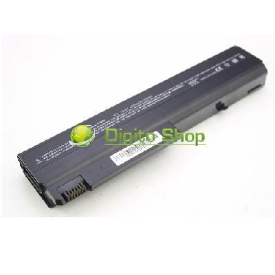 bateria notebook hp nx5100