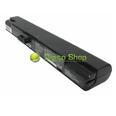 bateria-notebook-dell-cs-de700