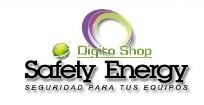 logo_safety