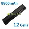 bateria-notebook-hdv48800