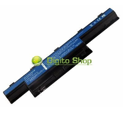 bateria-notebook-acer-5551