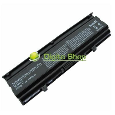 bateria-notebook-dell-4020