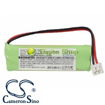 bateria vtech bt-18443