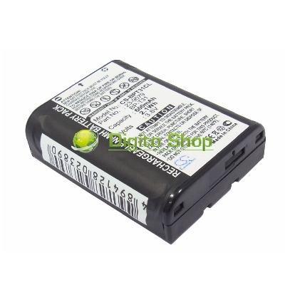 bateria inalambrico sony bpt31
