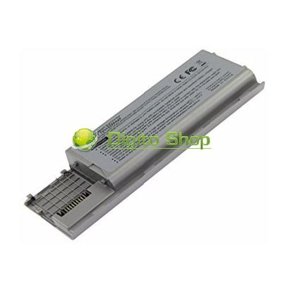 bateria notebook dell td175