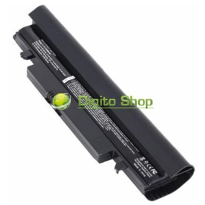 bateria notebook samsung snc143nb