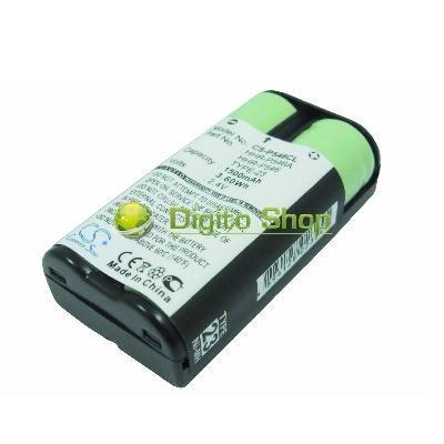 bateria inalambrico p546
