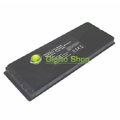 bateria notebook am1185klg