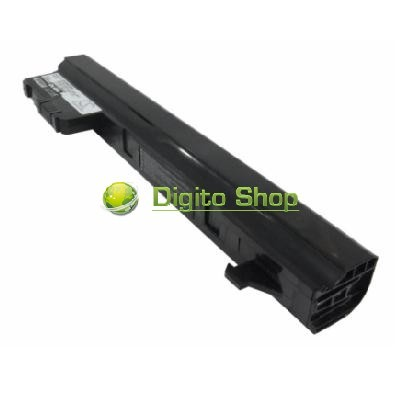 bateria notebook hpm110hbg