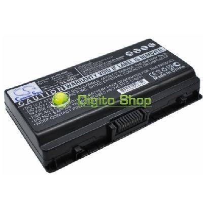 bateria notebook tol45nbg