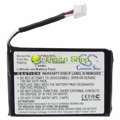 bateria inalambrico P28115CL