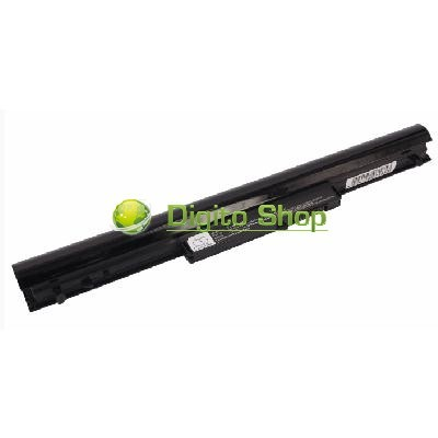 bateria notebook hp hpv140nbg