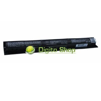bateria notebook hpr455nbg
