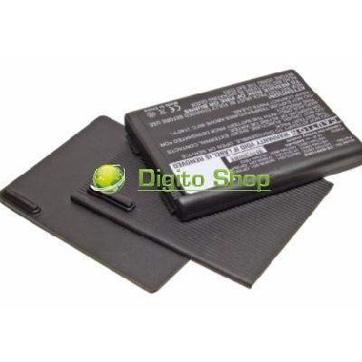 bateria notebook nx9110hbg